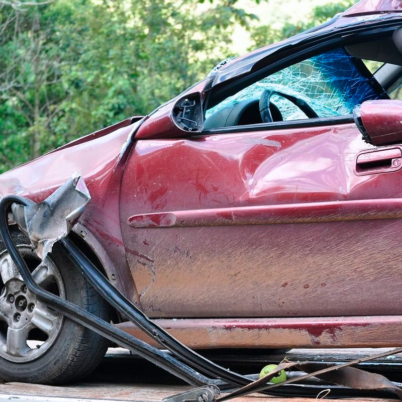Mustieles-Abogados-Accidentes-trafico
