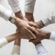 En qué consiste la responsabilidad social corporativa