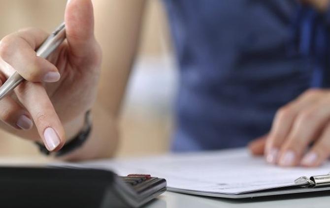 La importancia de la especialización en el cobro de deudas