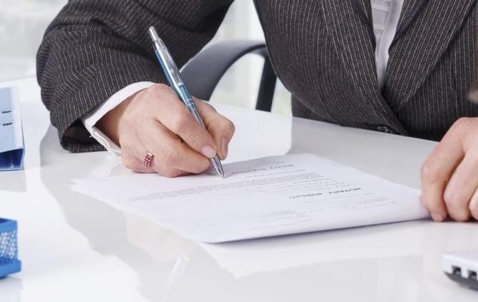 Los gastos hipotecarios que puedes reclamar