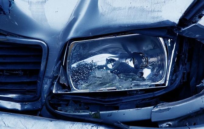 ¿Por qué se necesita un abogado en un accidente de tráfico?