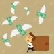 Recuperación de dinero pagado a Promotoras que han entrado en Concurso